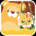 honey+_icon