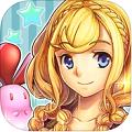 リリーと魔神の物語_icon