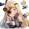 リトルノア_icon