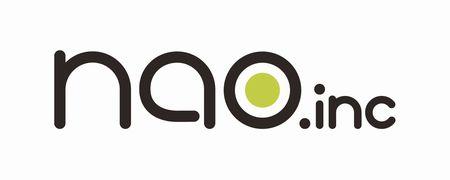 nao_logo