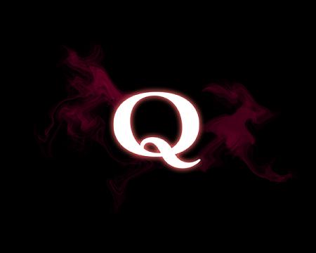 『Q』の累計DL数が700万突破!