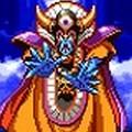 【ドラクエⅢプレイ日記ついに感動の最終回】ネタバレ注意!オルテガとの再会!そしてゾーマとの決戦