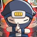 【PR】オススメゲームランキング(4月27日更新)