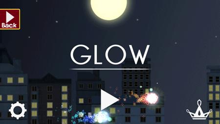 GLOW_1