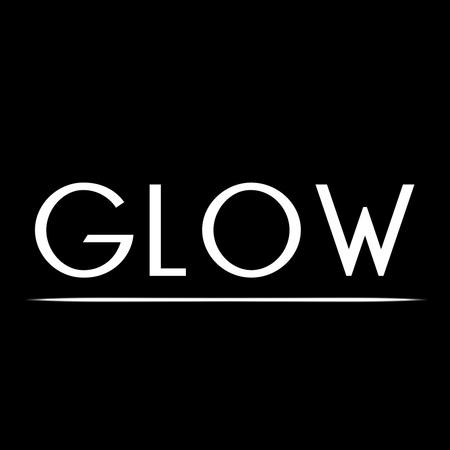 GLOW_bg
