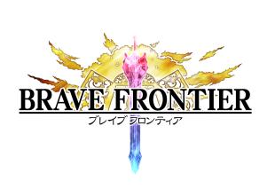 bravefrontier_01