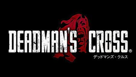 deadmanscross_01
