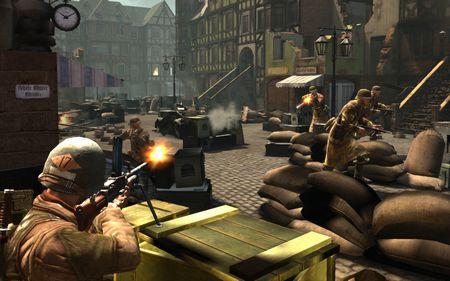 第二次世界大戦ゲーム 無料 新作MMOゲームレ …