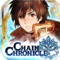 icon_chain1