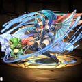 kosuke0409eye