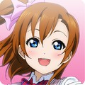 loveliveschoolidolfestival_icon