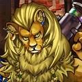 【片手で遊べる王道RPG「白猫プロジェクト」特集 第2回】「キャラ育成&タウンを成長させてどんどん強くなろう」