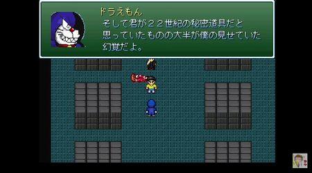 「Discord」のおすすめBot10選! | スマホ ...