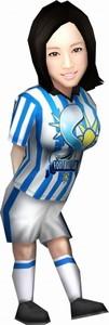 barcodefootballer_07