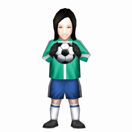 barcodefootballer_08