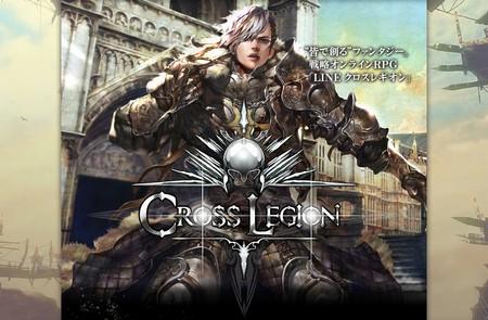 crosslegion_01