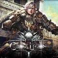 crosslegion_kariicon