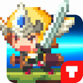 crusadersquest_icon