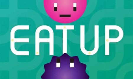 eatup_01