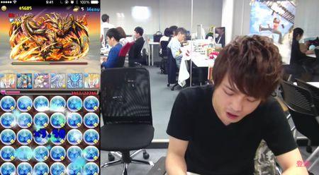 kosuke0518