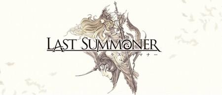 lastsummoner_01