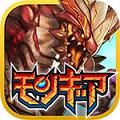 monstergear_icon