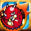 monsterstrike_icon