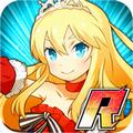princessrush_icon