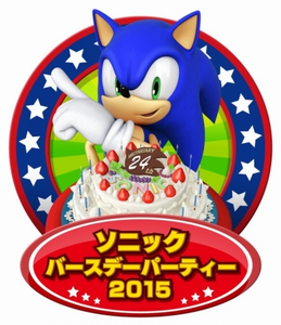 sonicrunners_01