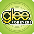 glee_icon