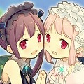enish×スクエニが共同開発、全国!神さま育成RPG『ゆるかみ!』キャラクター情報公開!