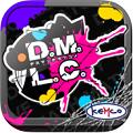 DMLC_icon