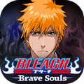 bleach-bravesouls_icon
