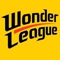 ワンダーリーグは日本のeSportsの先駆けとなるか!?  初代チェアマン北村氏、協賛第1弾のタッチザナンバーズを提供する鎌田氏に聞く。