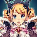 kyoshinsensou_icon