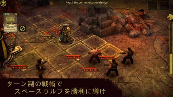 シミュレーションRPGにカードコレクト要素が加わっている。
