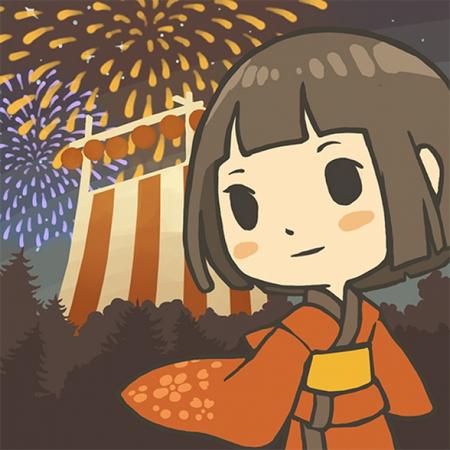 syowanatsu_01