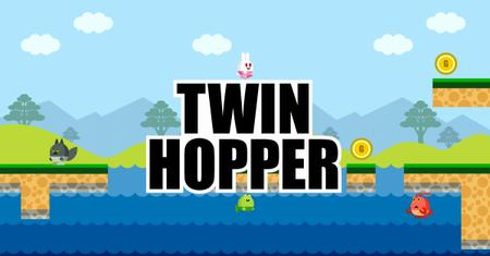 twinhopper_01