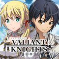 valiantknights_icon
