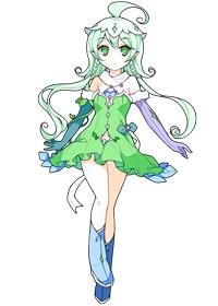 yurukami_02