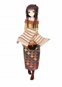 yurukami_06