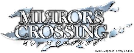 MIRRORS-CROSSING_logo