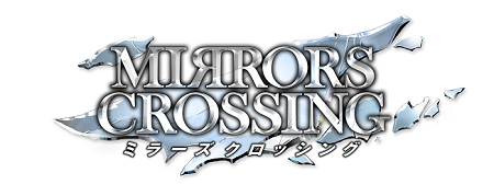 MIRRORS CROSSING_logo
