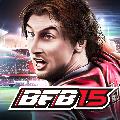 bfb15_icon