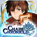 chainchronicle_icon