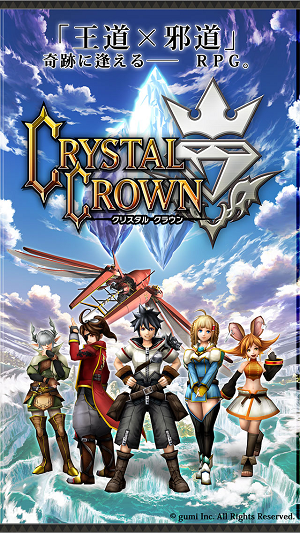 crystalcrown_03
