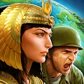 dominations_icon