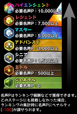 dragonspin_02