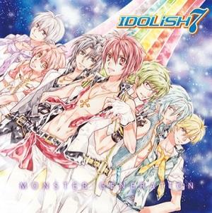 idolishseven (8)