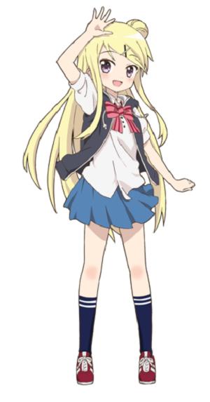 uchihime_06
